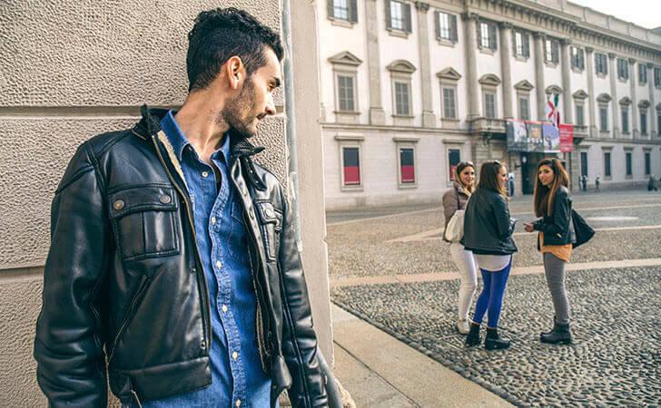 Ako sa dať dokopy, ak si posadnutý svojou ex?