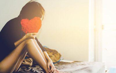 Ako docieliť, aby si svojej bývalej chýbal