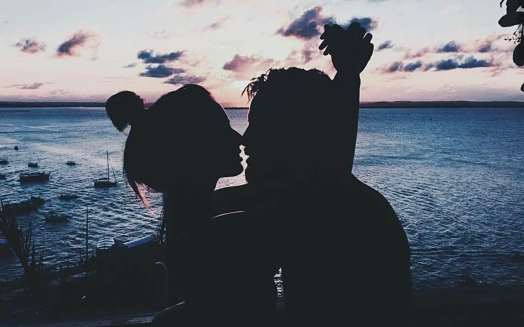 Ako získať späť lásku ženy, aby sa opäť zamilovala