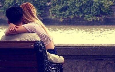 Ako zvýšiť šancu, že sa k tebe tvoja ex vráti späť
